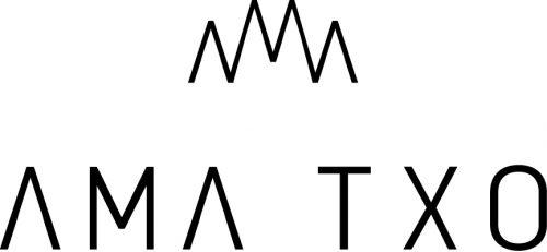 AMA TXO  Logo